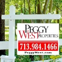 Peggy West Properties