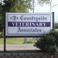 Countryside Veterinary Associates