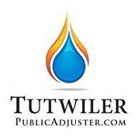 PUBLIC ADJUSTER - TUTWILER & ASSOCIATES