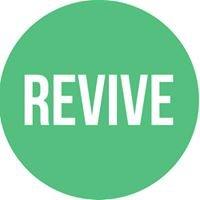 Revive Wellness & Rejuvenation