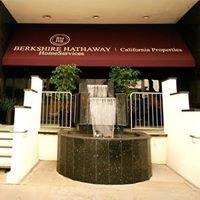Berkshire Hathaway HomeServices Downey