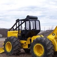 Mid Missouri Equipment Sales
