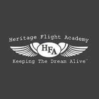 Heritage Flight Academy