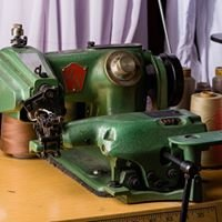 Despos Tailoring