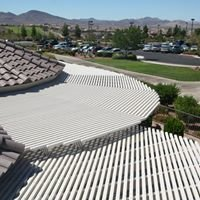 Ace Patio Covers  Las Vegas