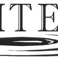Elite Plumbing, Kitchens & Bath