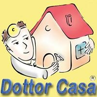 Dottor Casa