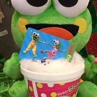 Sweet Frog Matthews NC
