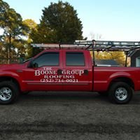 The Boone Group