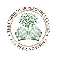 Curricular Resource Center