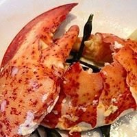 """BISTRO 146 """"The Seafood Grille"""""""