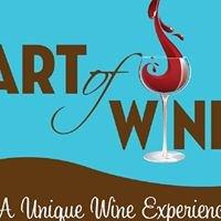 The Art Of Wine