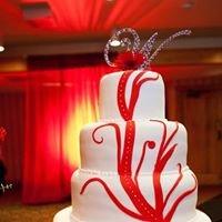 Kristi's Cakes