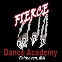 Fierce Dance Academy