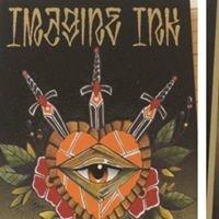 Imagine Tattoo Company