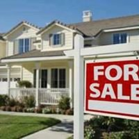 Rent to Own Homes Dallas