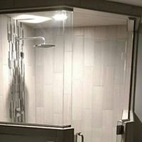G&R Tiling and Bathroom Remodeling