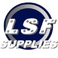 Light Steel Frame Supplies