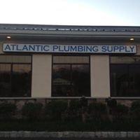 Atlantic Plumbing Supply Corp