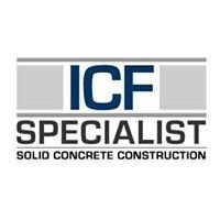 ICF Specialist