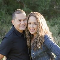 Greg & Tamara San Agustin - Realtors - San Agustin Realty