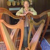 Hands to Harps