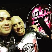 10th Planet Jiu Jitsu Melbourne