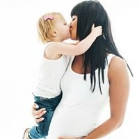 Flip - Premier Kids & Maternity Consignment