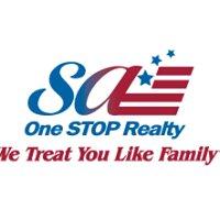 SA One Stop Realty
