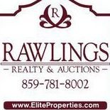 David Rawlings Realty & Auctions