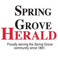 Spring Grove Herald