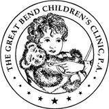 Great Bend Children's Clinic