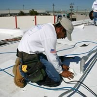 Bay Quality RV Roofing & Waterproofing