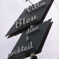 Villa Bleu Tavern & Rest