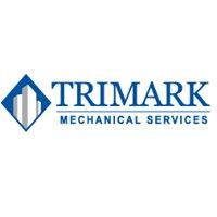Trimark Mechanical Services