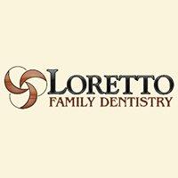 Loretto Family Dentistry PLLC