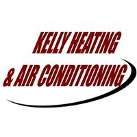 Kelly Heating and Air Conditioning, Inc.