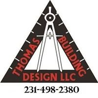 Thomas Building Design LLC