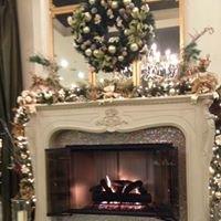 HGTV Holiday House - Mall of America