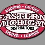 Eastern Michigan Distributors Co.