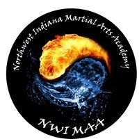 Northwest Indiana Martial Arts Academy
