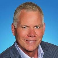 Allstate Insurance Agent: Jeff Baird