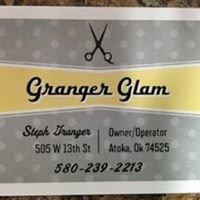 Granger Glam