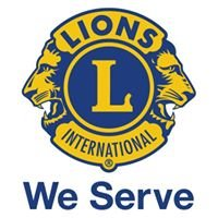 Potlatch Lions Club