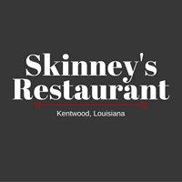 Skinney's Restaurant