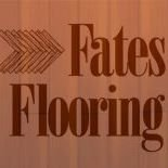 Fates Flooring