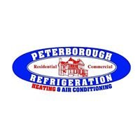 Peterborough Refrigeration Heating & Air Conditioning