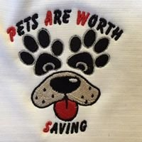 Pets Are Worth Saving - PAWS