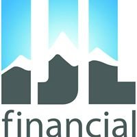 IJLfinancial, Inc.