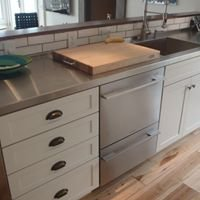 Kommercial Kitchens, Inc